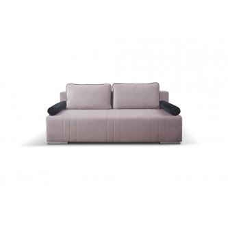 PML Sofa ARETA