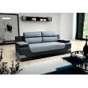 ML Sofa Inari