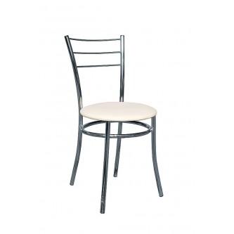 Krzesło Silvio