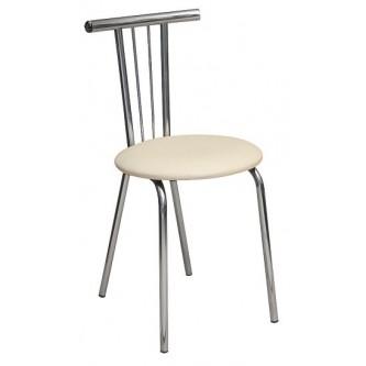 Krzesło Aga I