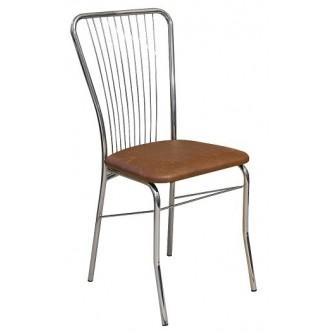 Krzesło Miron