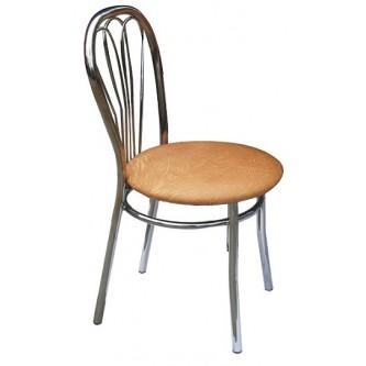Krzesło Venus
