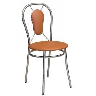 Krzesło Wiki